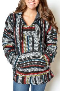 Drugrughoodie Com Drug Rug Hoodie All Your Favorite Drug Rugs